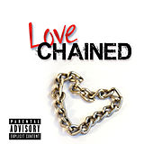 Love Chained by Kinetic