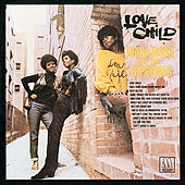 Love Child by Diana Ross