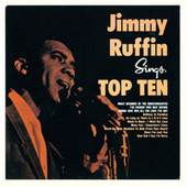 Sings Top Ten de Jimmy Ruffin