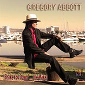 Shake You Down (Remake) de Gregory Abbott