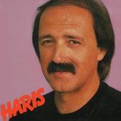 Ostaricu necu znati de Haris Dzinovic