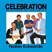 Celebration Recorded at Nashville by Nokie Edwards