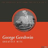 Greatest Hits di George Gershwin