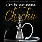Chicha by Jairo