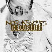 The Outsiders (B-Sides from