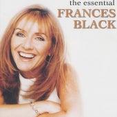 The Essential Frances Black de Frances Black