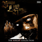 The Ripgut Collection by Brotha Lynch Hung