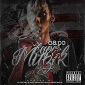 Capo Muzik 2 von Capo
