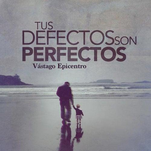 Tus Defectos Son Perfectos by Vastago Epicentro