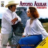 Peregrina by Antonio Aguilar
