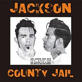 Jackson County Jail de Cash O'riley