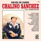 Nieves De Enero de Chalino Sanchez