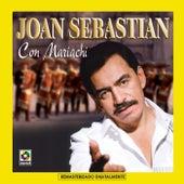 Joan Sebastian Con MAriachi by Joan Sebastian