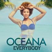 Everybody von Oceana