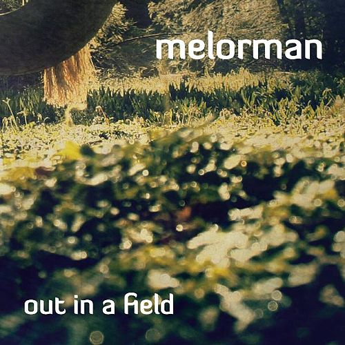Out in a Field by Melorman