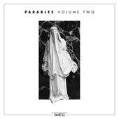 Parables Volume Two de Various Artists