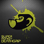 Sweet Song - Single by Supermonkey Death Grip