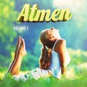 Frische Luft, Vol. 1 (Musik zum relaxen und zum Kopf frei bekommen) by Various Artists