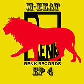 Ep 4 by M-Beat