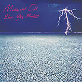 Blue Sky Mining (Remastered) de Midnight Oil