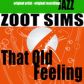 That Old Feeling by Various Artists