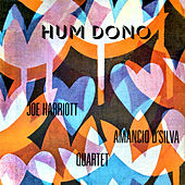 Hum Dono by Joe Harriott