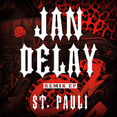 St. Pauli de Jan Delay
