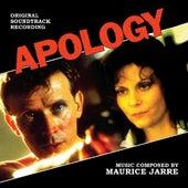 Apology (Original Motion Picture Soundtrack) von Maurice Jarre