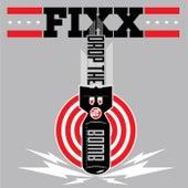 Drop The Bomb by DJ Fixx