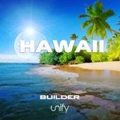 Hawaii de Builder (1)