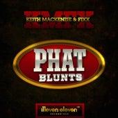 Phat Blunts by DJ Fixx
