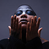 Comet, Come To Me by Meshell Ndegeocello
