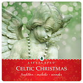Celtic Christmas by Jeff Victor