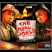 The Real World Trilogy by Various Artists