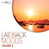 Laidback Moods, Vol. 2 by Various Artists