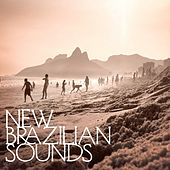 New Brazilian Sounds by Various Artists