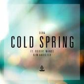 Cold Spring / Addicted de Seba