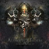 Dimensions - Single de Audiotec