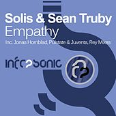 Empathy van Solis