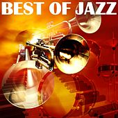 Best of Jazz de Various Artists