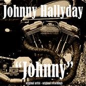 Johnny de Johnny Hallyday