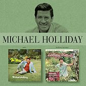 Mike!/Holliday Mixture by Michael Holliday