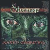 Sudden Awakening by Stormage