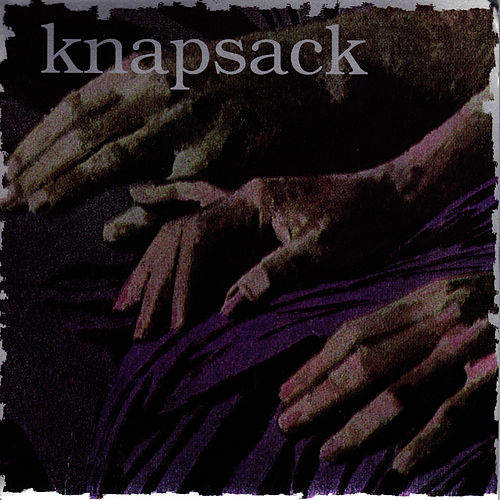 True To Form / Effortless by Knapsack