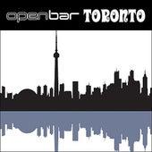 Open Bar: Toronto de Various Artists