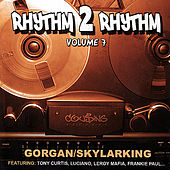 Rhythm 2 Rhythm Volume 7 de Various Artists