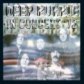 In Concert '72 (2012 Remix) de Deep Purple
