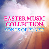 Easter Music Collection - Songs of Praise de Various Artists
