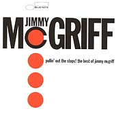 Best Of Jimmy McGriff de Jimmy McGriff