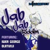 Jab Jab Riddim by Various Artists